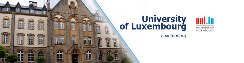 slider_uni_luxemburg